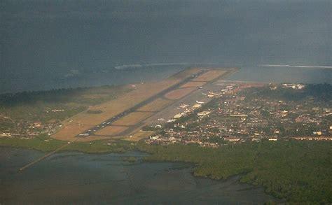 ngurah rai international airport wikipedia