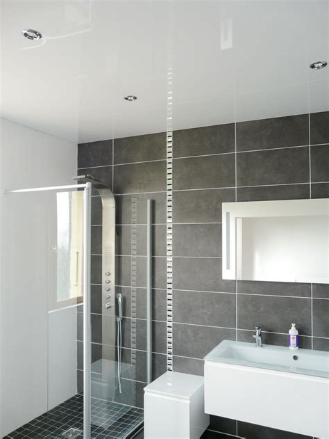 humidité plafond chambre humidite plafond salle de bain kirafes