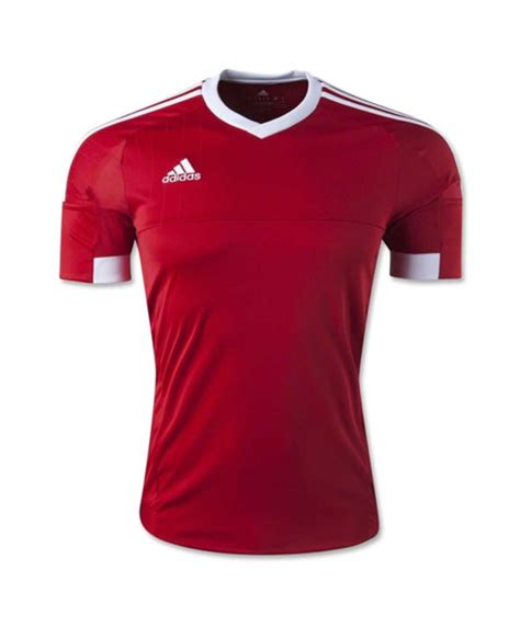 soccer jersey adidas tiro 15 drydye soccer jersey theteamfactory