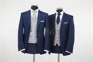 wedding lawsuit york vintage wedding suit blue from bunneys 3 wedding dress from bunneys hitched