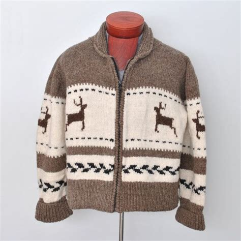 the dude sweater big lebowski the dude cardigan cowichan style 39 s