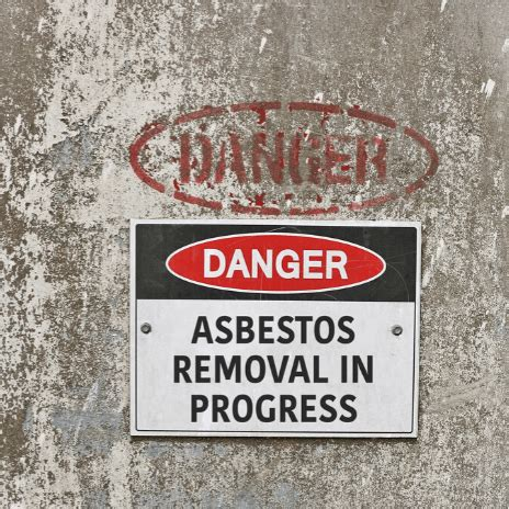 asbestos removal ohms group