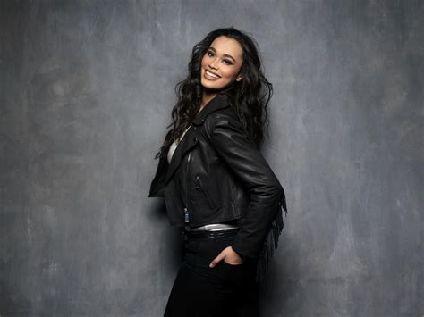 View latest posts and stories by @romymonteiro romy monteiro in instagram. Romy Monteiro bestelt altijd extra grote biefstukken | Foto | AD.nl