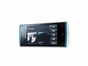 Nokia X6 32gb   hairstylegalleries.com