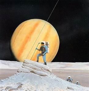 146 best Vintage Sci Fi Pictures images on Pinterest