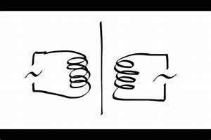Induktion Berechnen : video induktion in der physik definition und erkl rung des ph nomens ~ Themetempest.com Abrechnung