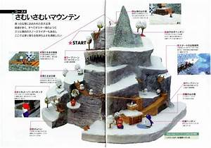 Random  This Japanese Super Mario 64 Guide Book Is Simply
