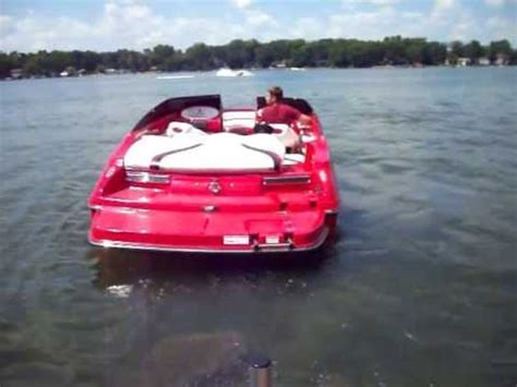 V8 Boat Fails by V8 Boat Idle Corsa Exhaust Pipes Doovi