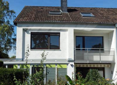 Wohnung Mieten Aachen 3 Zimmer 3 zimmer wohnung mieten aachen 3 zimmer wohnungen mieten
