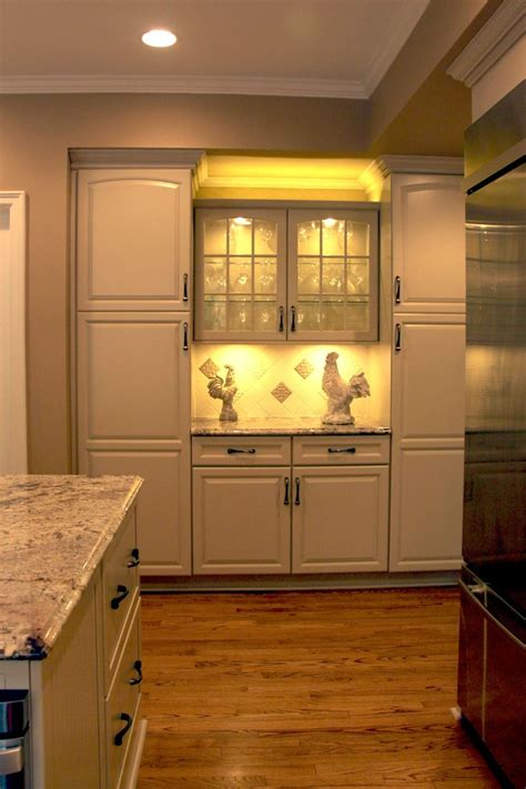 discontinued kraftmaid kitchen cabinets
