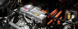 Autobatterie Wechseln Anleitung : autobatterie abklemmen autobatterie richtig ausbauen anleitung und tipps f r laien 2020 02 20 ~ Watch28wear.com Haus und Dekorationen