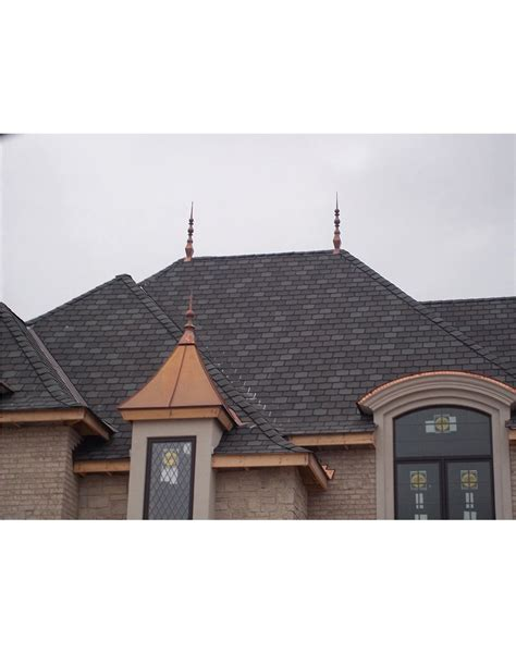 cupola gallery copper cupola finial decoration home of copper