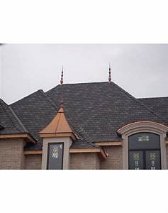 copper cupola finial decoration home of copper art With copper cupolas for sale