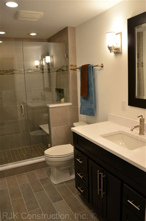 houzz bathroom design masculine bathroom renovation contemporary bathroom