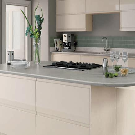 Homebase Kitchen Cupboard Doors by Kitchen Compare Homebase Hygena Arletta