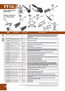 Fiat 780 Wiring Diagram