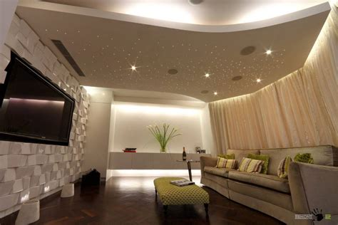 faire un plafond placo comment faire un faux plafond de diff 233 rents types pour 2017