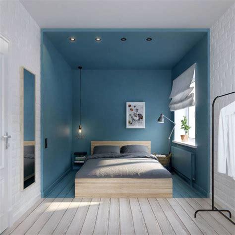 peinture plafond chambre 17 meilleures idées à propos de plafonds bleus sur
