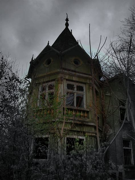 Haunted Attractions In Pa And Nj by Old Abandoned Houses For Sale In Nc Spooky Old Abandoned