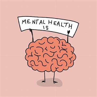 Mental Health Into Corona Act Gifs Giphy