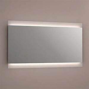 miroir miroir lumineux With miroir led anti buée