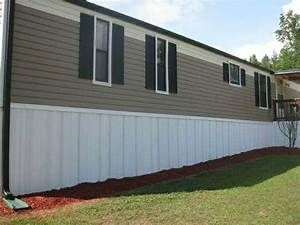 Reduce Mobile Home Heating Costs With These Upgrades