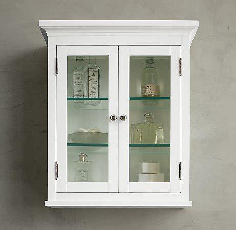 small bathroom medicine cabinet ideas bathroom vanity and medicine cabinet design images 04