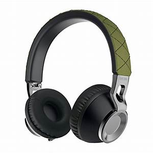 On Ear Kopfhörer Leicht : kopfh rer sound intone cx 05 leicht portable stereo ~ Kayakingforconservation.com Haus und Dekorationen