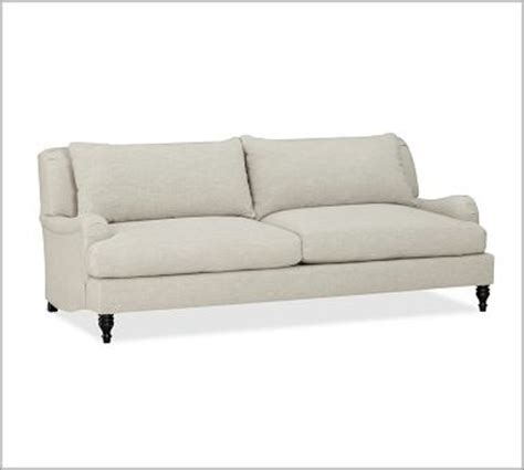pottery barn carlisle sofa pottery barn carlisle sofa make a house a home