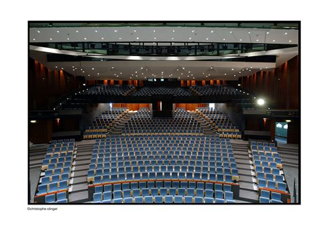theatre de la ville plan de salle grand th 233 226 tre de la ville de luxembourg kulturadressen der gro 223 region www plurio net