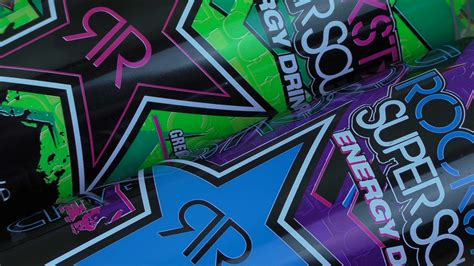 rockstar energy wallpaper  images