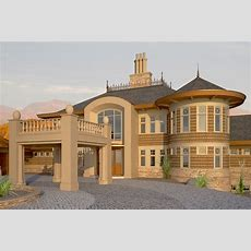 Luxury Estate Home  Toronto  Jeremy Newell Design