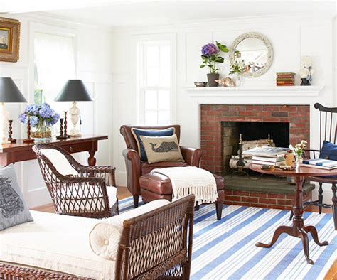 20 Blue Living Room Design Ideas Living Room With 2 Sofas Kids Chairs How To Arrange Your Furniture Interior Design Ideas Small Apt Kitchen And Live Sex Rooms Picture For Walls In
