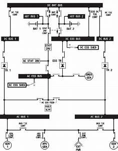 Diagram  Stevens Model 320 Diagram Full Version Hd