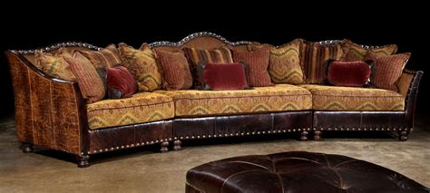 Cheap Leather Sofas by Wonderful Cheap Leather Sofas Photo Modern Sofa Design