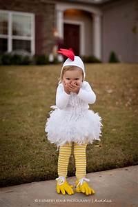 Kostüm Baby Selber Machen : die besten 25 huhn kost me ideen auf pinterest baby huhn kost m lustige hausgemachte kost me ~ Frokenaadalensverden.com Haus und Dekorationen