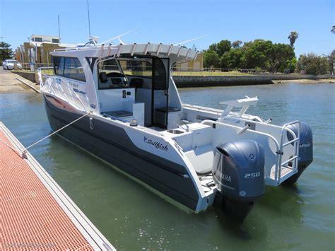 Sailfish Boats For Sale Australia by New Sailfish 3000 Trailer Boats Boats For Sale