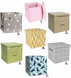 Ikea Kallax Boxen : boxes which fit ikea kallax expedit play room pinterest ikea kallax and ikea kallax boxes ~ Watch28wear.com Haus und Dekorationen