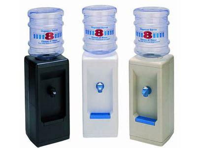 fontaine eau bureau mini fontaine à eau cadeau original pour le bureau