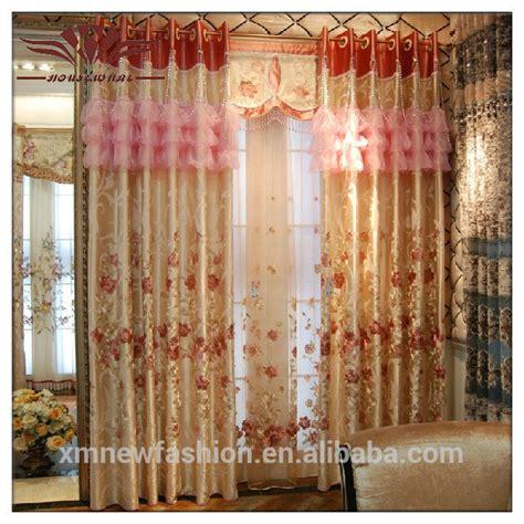 rideau de plus de 2 metres rideau de plume mod 232 les rideaux suspendus africaine dentelle tissus rideaux id de produit