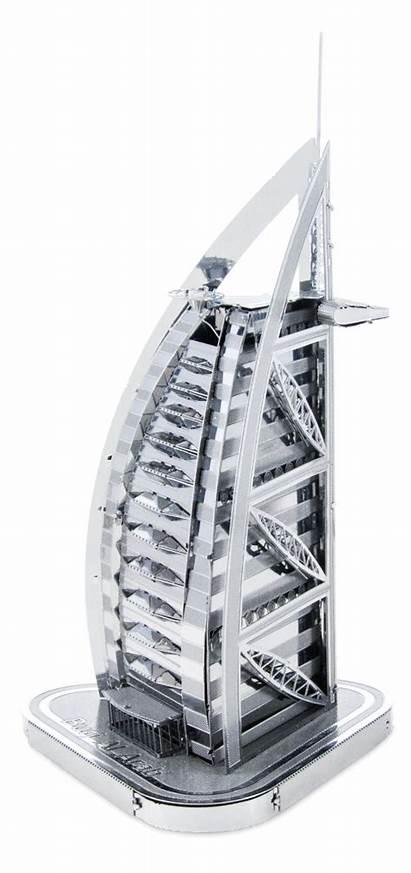 Burj Arab Premium Architecture Iconx Soon Coming