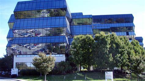 hospital national children center hospitals compare cms health system area medical washington