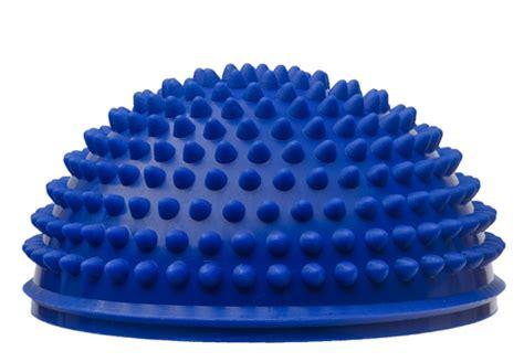 Pedana Equilibrio by Pedana Di Equilibrio Balance Disc 248 16 Cm 4 Colori Calcio