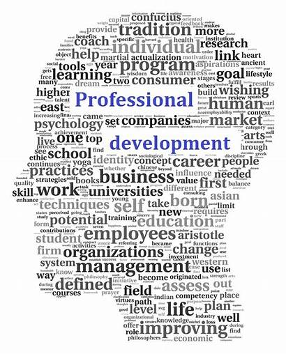 Professional Development Personal Quotes Influence Education Definition