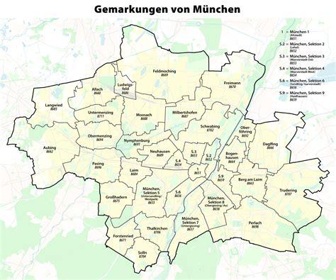 Was Ist Ein Flurstück by Gemarkung Flurst 252 Ck Co Aber Was Genau Ist Das