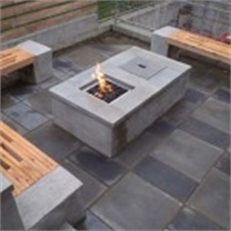 concrete pit molds concrete pit molds fireplace design ideas