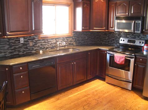 kitchen backsplash images how to the grout 2222