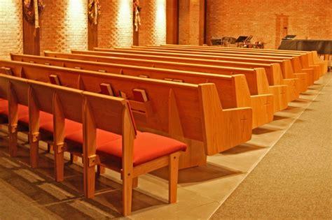 church pews church furniture preferred seating