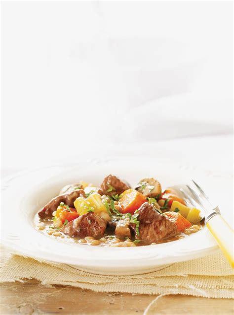 cuisine ricardo 142 best cuisine ricardo images on cooker