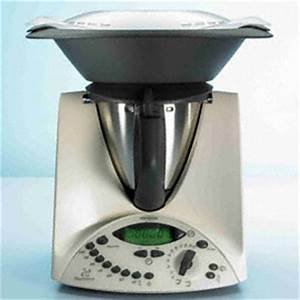 Robot De Cuisine Thermomix : thermomix le robot qui fait tout ou presque ecolo techno ~ Melissatoandfro.com Idées de Décoration